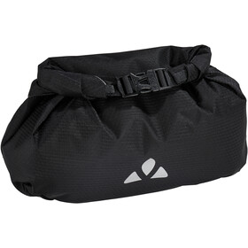 VAUDE Aqua Box Light Sac porte-bagages, black